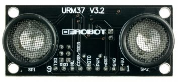 https://www.robotshop.com/media/files/images/dfrobot-urm-ultrasonic-sensor-1-large.jpg