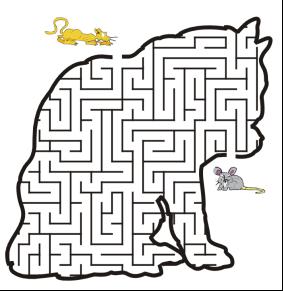 G:\ЗНАЙ-КА_2018\labyrinthe019.gif