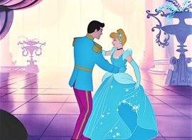 C:\Users\Мая\Desktop\disney-couples-prince-charming-cinderella-disney-couples-32068356-2560-1902.jpg