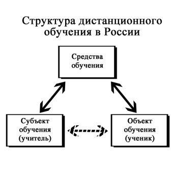 C:\Users\Андрей\Desktop\222.jpg