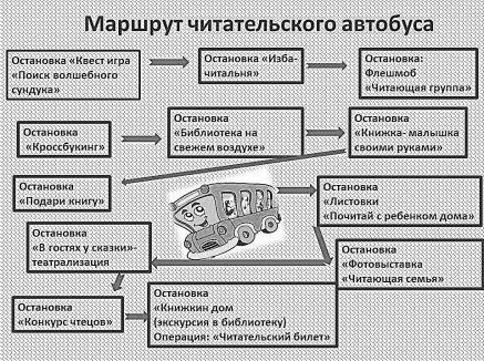 H:\Презентация Microsoft PowerPoint (5).jpg