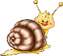 https://ya-webdesign.com/images/snail-png-cartoony-1.png