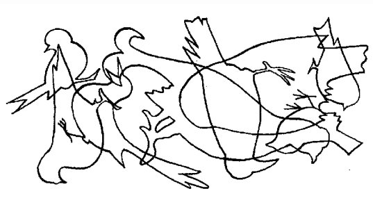 F:\досуг зимующие птицы\наложенный контур птиц.jpg