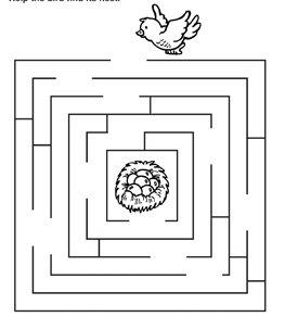 F:\досуг зимующие птицы\лабиринт птицы 2.jpg