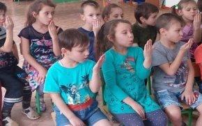 C:\Users\комтек\Desktop\Формирование вокально-хоровых навыков через ЗСТ у детей дошкольного возраста.jpg