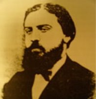 http://upload.wikimedia.org/wikipedia/commons/thumb/b/be/Giuseppe_Giannuzzi.JPG/160px-Giuseppe_Giannuzzi.JPG