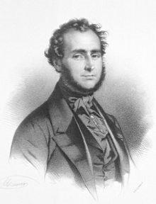 https://upload.wikimedia.org/wikipedia/commons/thumb/e/e6/Jobert_de_Lamballe.jpg/220px-Jobert_de_Lamballe.jpg