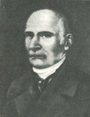 Петр Андреевич Загорский