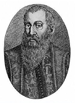 Giovanni Filippo Ingrassia.jpg