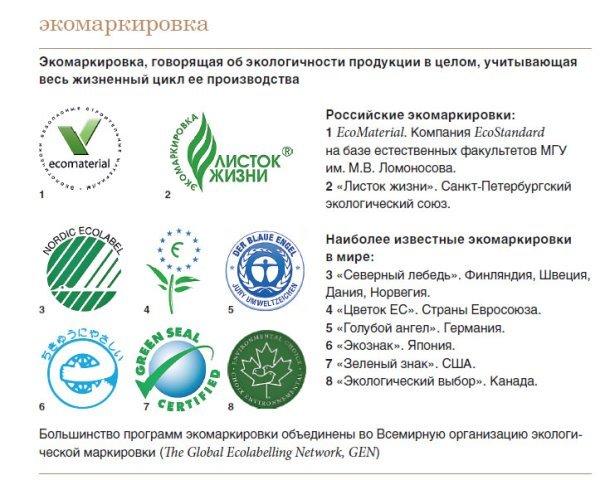 http://www.supersadovnik.ru/binfiles/images/00000086/00066246.jpg