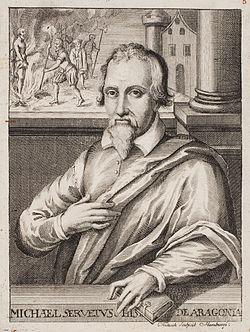 Описание: Michael Servetus.jpg