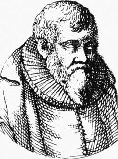 Описание: Datei:Salomon-Alberti.jpg