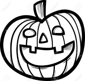 22300354-Black-and-White-Cartoon-Illustration-of-Spooky-Halloween-Pumpkin--Stock-Photo.jpg