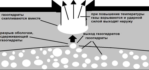 htmlimage (2)