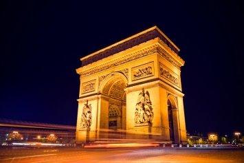 http://extrip.ru/img/photo/f/france/paris/arc_4722.jpg