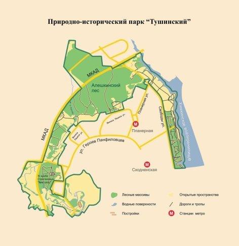 http://cs9485.vkontakte.ru/u151902874/145940529/w_39fee1e4.jpg