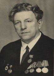 http://ldd.ucoz.ru/Letopis/Veterani/2/krzhizhanovskij_a.a..jpg