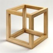 http://static.squarespace.com/static/511092dde4b06ef90f296f7a/5171db31e4b08db7106e222d/5212f81fe4b0750ce7eb67c0/1377144968367/Escher%20Cube_RevD%20PS.jpg