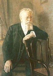 http://de.academic.ru/pictures/dewiki/49/180px-Friedrich-Hessing.jpg
