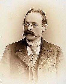 Rudolf Kobert.jpg