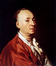 https://upload.wikimedia.org/wikipedia/commons/thumb/4/4a/Denis_Diderot_portrait.jpg/220px-Denis_Diderot_portrait.jpg