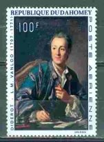 http://www.stamphouse.ru/imgm/52119.jpg