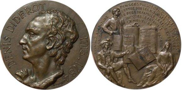 http://coins.su/forum/uploads/2010/10/05/post-154-128625483964.jpg