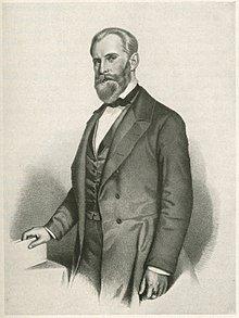 https://upload.wikimedia.org/wikipedia/commons/thumb/7/7e/Hermann_von_Meyer_%281815-1892%29.jpg/220px-Hermann_von_Meyer_%281815-1892%29.jpg