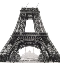 http://personal.strath.ac.uk/j.wood/Biomimetics/inspirtational%20designs/Eiffel%20Tower_files/image003.jpg
