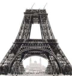 http://personal.strath.ac.uk/j.wood/Biomimetics/inspirtational%20designs/Eiffel%20Tower_files/image003.jpg