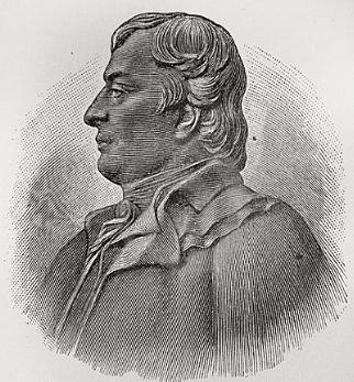 Никола Леблан