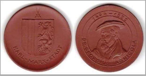 24 марта 1494 года родился Георг АГРИКОЛАpost-154-130095025112 (700x455, 188Kb)