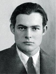 https://upload.wikimedia.org/wikipedia/commons/thumb/b/bb/Ernest_Hemingway_1923_passport_photo.jpg/170px-Ernest_Hemingway_1923_passport_photo.jpg