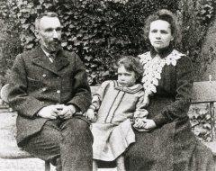 Marie_Pierre_Irene_Curie