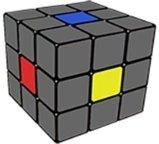 https://zakubi.com/blog/wp-content/uploads/2018/03/Kubik_Rubika_centr.jpg