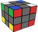 https://zakubi.com/blog/wp-content/uploads/2018/03/Kubik_Rubika_ugol.jpg
