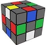 https://zakubi.com/blog/wp-content/uploads/2018/03/Kubik_Rubika_rebra-1.jpg