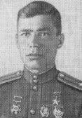 Николай Васильевич Гринёв.jpg