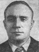 ГринёвМихаил Андреевич