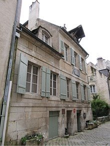https://upload.wikimedia.org/wikipedia/commons/thumb/6/6f/Maison_Pasteur_Dole.jpg/220px-Maison_Pasteur_Dole.jpg