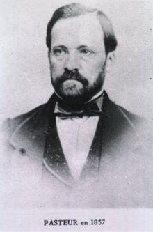 https://upload.wikimedia.org/wikipedia/commons/thumb/6/6d/Louis_Pasteur_en_1857.jpg/220px-Louis_Pasteur_en_1857.jpg