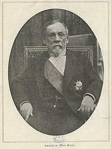 https://upload.wikimedia.org/wikipedia/commons/thumb/2/2f/Pasteur%2C_Louis_%281822-1895%29_CIPA0625.jpg/220px-Pasteur%2C_Louis_%281822-1895%29_CIPA0625.jpg