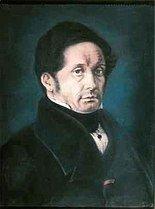 https://upload.wikimedia.org/wikipedia/ru/thumb/d/dd/Jean-Joseph-Pasteur-1791-1865-1842.jpg/155px-Jean-Joseph-Pasteur-1791-1865-1842.jpg