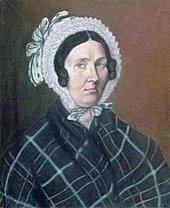 https://upload.wikimedia.org/wikipedia/ru/thumb/e/e7/Jeanne-Etiennette-Pasteur-1793-1848-1836.jpg/170px-Jeanne-Etiennette-Pasteur-1793-1848-1836.jpg