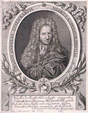 Johann Andreas Eisenbarth (1697) Johann Andreas Eisenbarth (1697).jpg