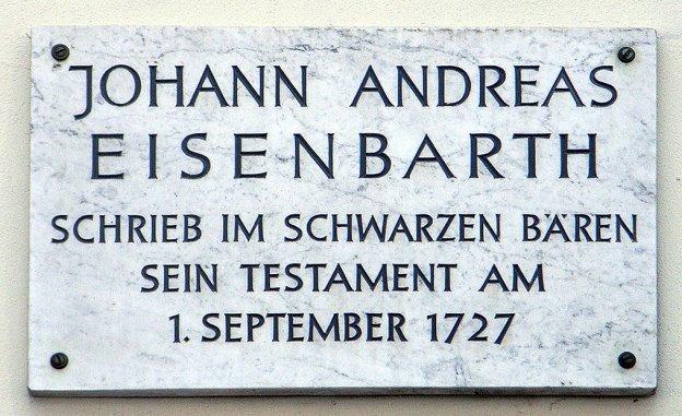 https://upload.wikimedia.org/wikipedia/commons/d/d0/Informationsschild_%28Johann_Andreas_Eisenbarth%29.JPG