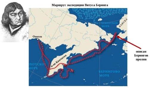 https://fs00.infourok.ru/images/doc/311/310638/img27.jpg