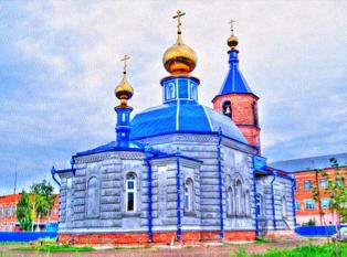 C:\Users\Sergey\Desktop\РАБОТА\Конференция\Иллюстрации\Screenshot_2015-04-26-15-44-23-1.png