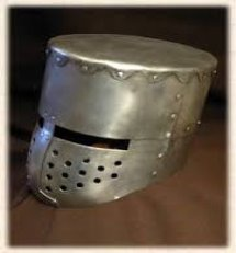 шлем2