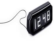 "Часы ""Лентус"" Статьи Блог ArbOOz!"
